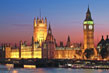 London Premier Walking Tours